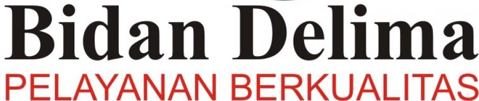 Logo Bidan Delima