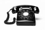 telephone-600x399