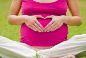 5-posisi-tubuh-membantu-anda-menjaga-kehamilan