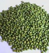 kacang-hijau-yang-bermanfaat-untuk-ibu-hamil