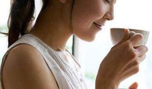 daftar-makanan-sehat-untuk-mencegah-kanker-payudara