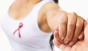 ketahui-kebiasaan-baik-yang-bisa-mencegah-kanker-payudara