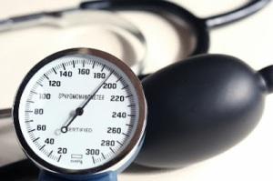 laporan pendahuluan hipertensi2